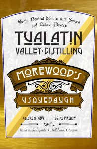tvd-label-moorewood-front
