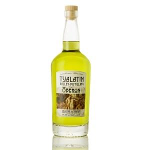 Tualatin Valley Distilling Oberon Absinthe Superiere