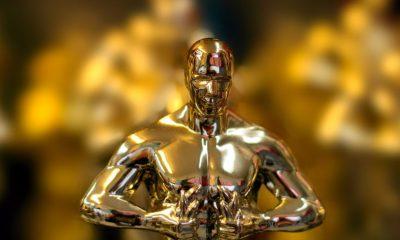 CANAL+ z Oscarami®!