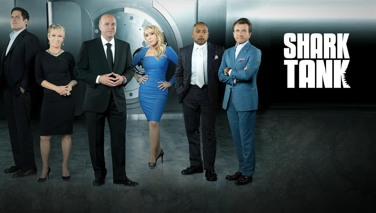 about <b>shark</b> <b>tank</b> the <b>sharks</b> tough self made multimillionaire and ...