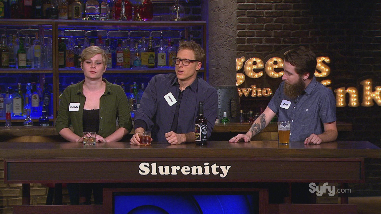 Harry Potter Trivia Quiz Showdown Geeks Who Drink