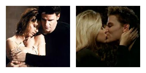 Buffy and Angel 2 14