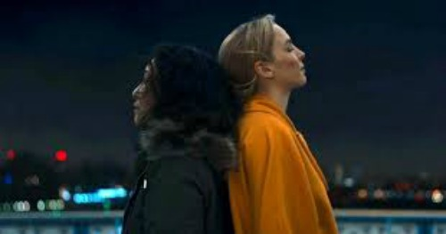 Killing Eve 3 8 5 BBC America