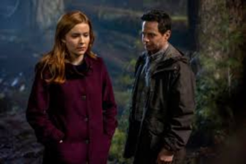 Nancy Drew season 2 episode 1 1