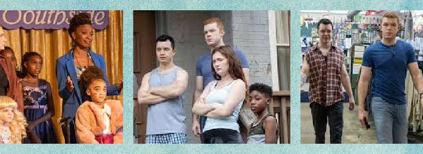 "Ranking the top 5 moments from ""Shameless"" season 11 episode 4:  ""NIMBY"""