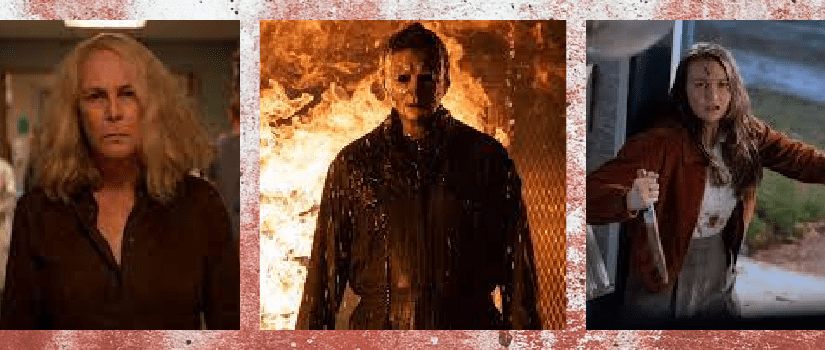 """Spoiler-Free Review of """"Halloween Kills"""" on Peacock: Evil Dies tonight…or does it?"""