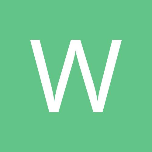 wendy116
