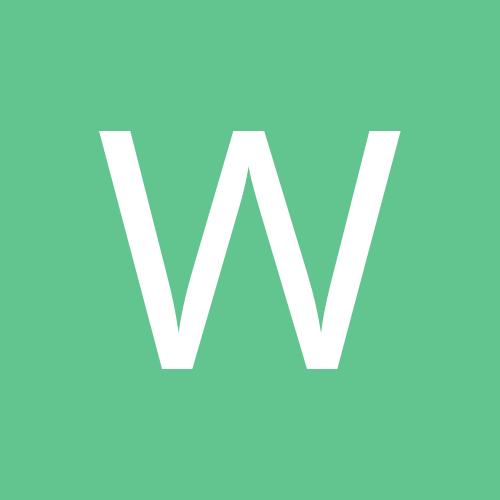 wade8069