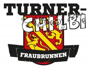 Logo Turnerchilbi