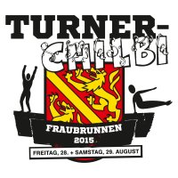 Logo Turner-Chilbi 2015