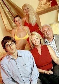 paar legale bordelen harde seks
