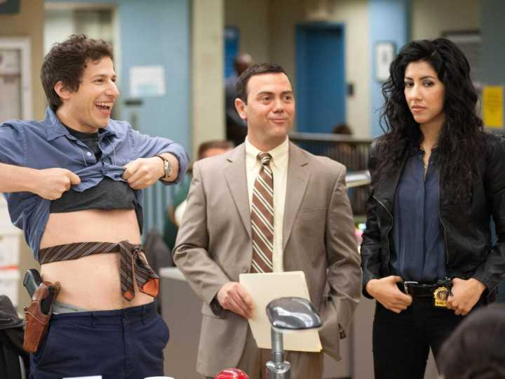 brooklyn-nine-nine-is-the-most-underrated-show-on-tv-right-now