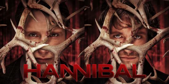 hannibal-season-2-posters