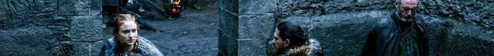 game-of-thrones-67-13