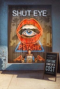 shut-eye-poster
