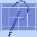TV-Heideslag-logo-nieuw.jpg