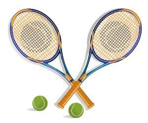 cropped-TennisRacketVectorClipArt.jpg