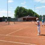 Tennisbaan Erica (40)