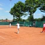 Tennisbaan Erica (44)