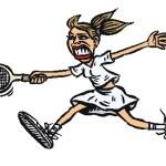 animaatjes-tennis-29739