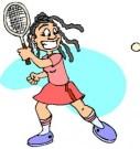 animaatjes-tennis-55909