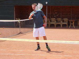 Brede school tennis 06-2016 (13)