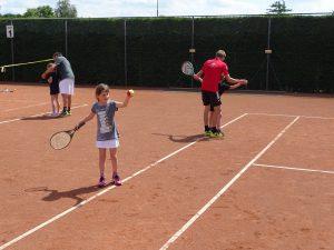 Brede school tennis 06-2016 (19)