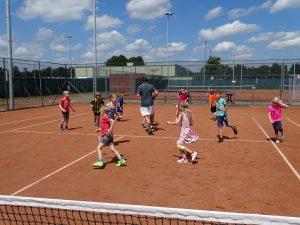 Brede school tennis 06-2016 (2)