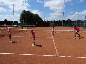 Brede school tennis 06-2016 (4)