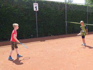 Brede school tennis 06-2016 (5)