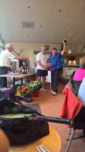 SeniorPlus Coevorden Jan H. 22-8-2016