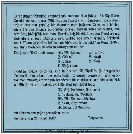 Protokoll-1862