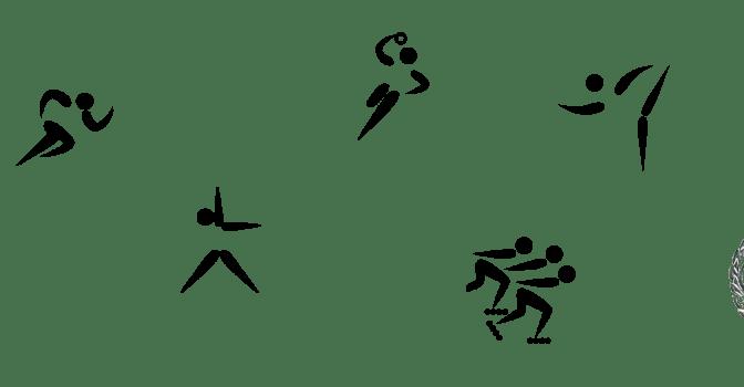 Sportabzeichen Termine