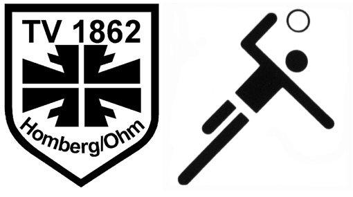TV Homberg – HSG Hungen/Lich 19:17 (7:7)