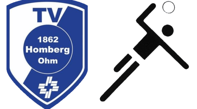 wJ C Bez. A | TV Homberg – JSGwC Waldernb./Weilburg I  27 : 22 (11:13)