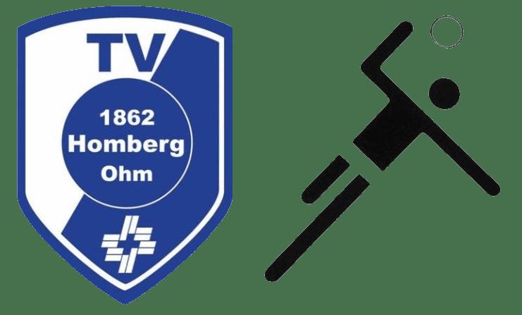wJ C Bez. A | TV Homberg - JSGwC Waldernb./Weilburg I  27 : 22 (11:13)