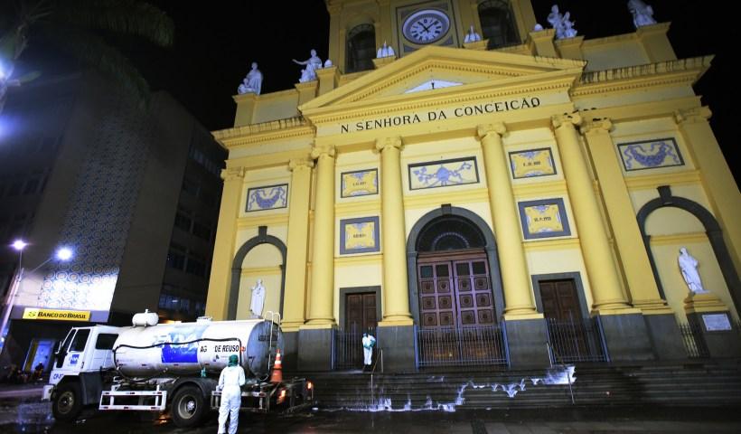 Foto: Carlos Bassan/Prefeitura de Campinas