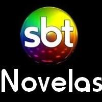 Confira uma lista das novelas mexicanas engavetadas pelo SBT