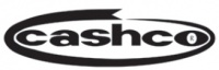 logo-cashco