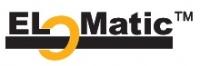 logo-elomatic