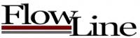 logo-flowline