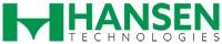 logo-hansen