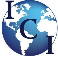 logo-indelac
