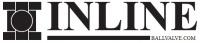 logo-inlinevalve