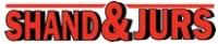 logo-shandjurs