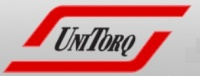 logo-unitorq