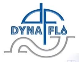 logo-dynaflow