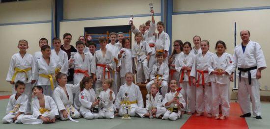 tl_files/artikelbilder/2012/Judo/Abschlusstraining 2015/DSC04342b.jpg