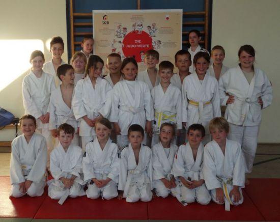tl_files/artikelbilder/2012/Judo/DSC08193b.jpg