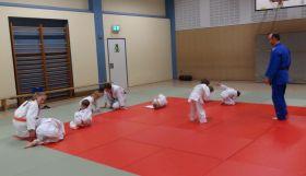 tl_files/artikelbilder/2012/Judo/DSC09665b.jpg